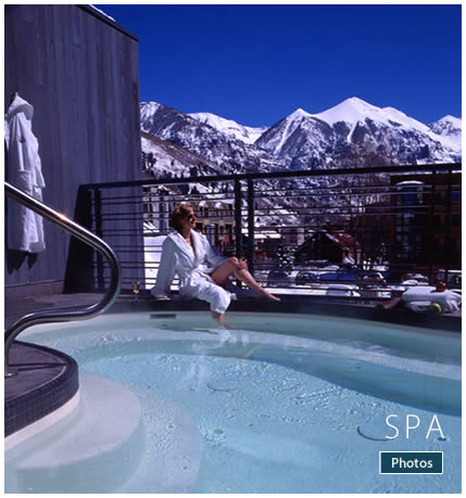 camels garden hotel. And Nothing In Telluride Compares To The Camel\u0027s Garden Hotel. Camels Hotel E